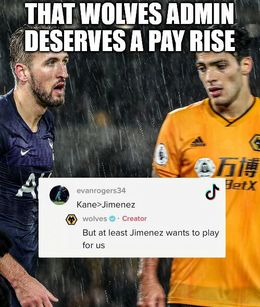 Pay rise memes